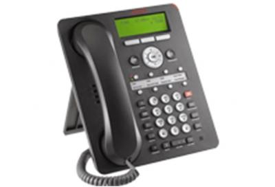 1600系列IP电话