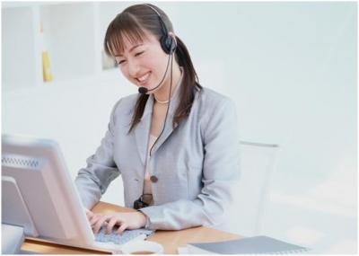 呼叫中心提供的便捷功能