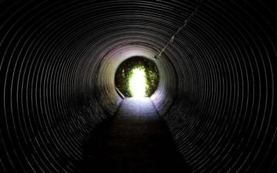 隧道无线通信解决方案