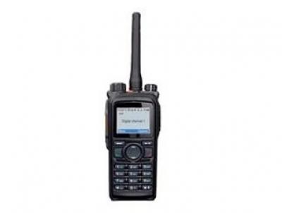 海能达PD780/780G数字对讲机